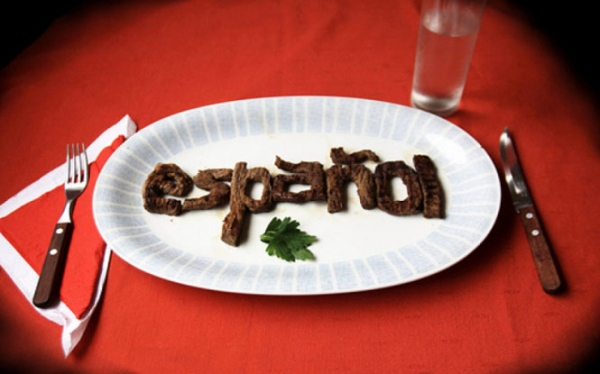 5 Neat Facts about the Spanish Language