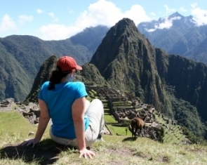 Solo Female Travel in Latin America: Safety Tips for Women