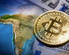 Why Cryptocurrencies Matter In Latin America